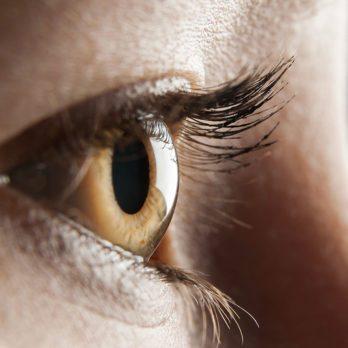 Santé des yeux: 11 signes de danger
