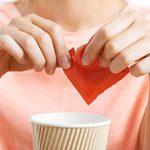 Thyroïde: 10 aliments que les spécialistes évitent – et 3 qu'ils aiment