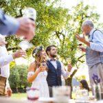 Vie conjugale: le mariage est un tas de compost