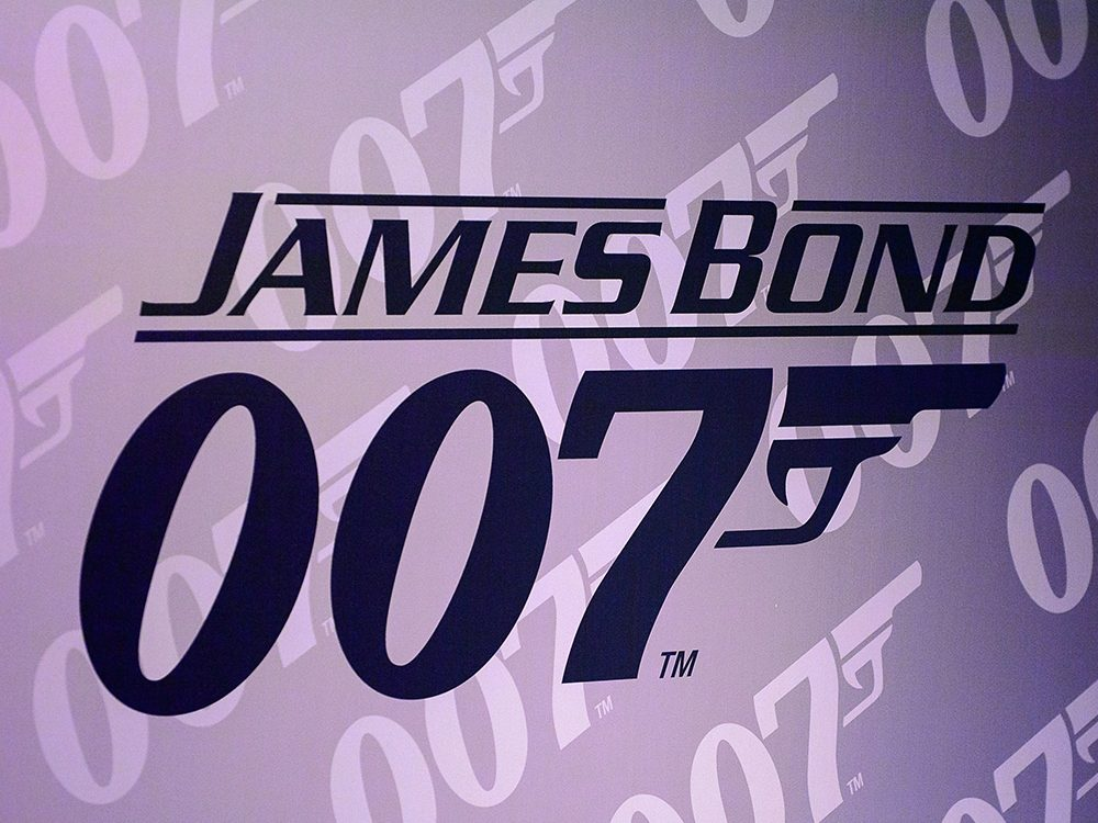 Avez-vous toutes les bonnes réponses au quiz sur James Bond?
