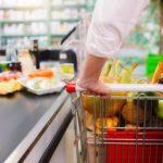 Supermarchés et insalubrité: 12 choses qui ne sont pas nettoyées souvent