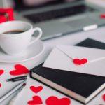 Les cartes de Saint-Valentin: pourquoi elles sont si importantes!