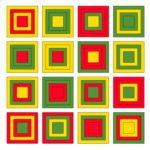 20 jeux de réflexion pour stimuler votre cerveau