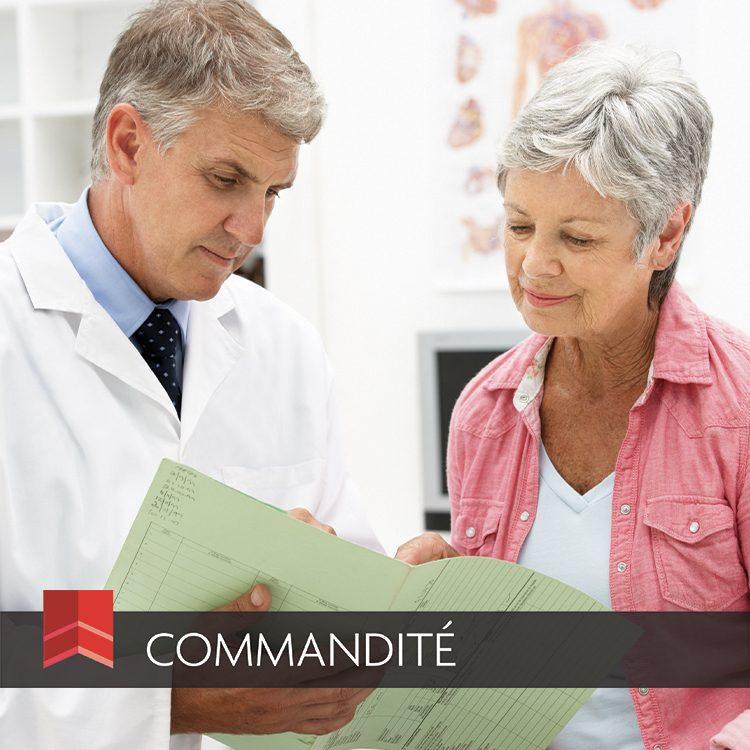 Santé: Maigrir, bien-être, prévention, maladies et conseils
