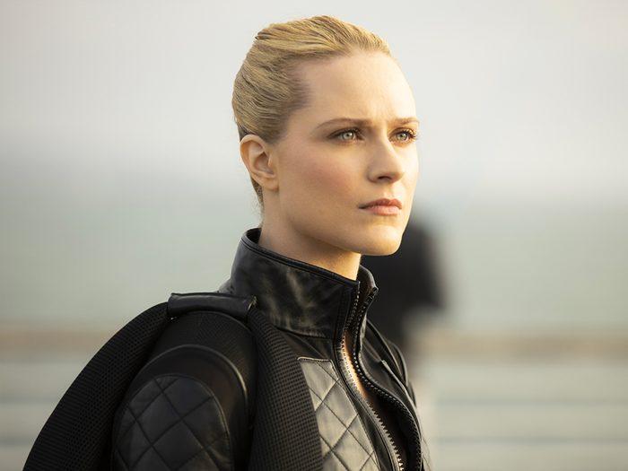 Westworld est l'un des films et séries à surveiller en mars 2020.
