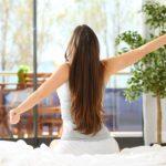 10 trucs pour devenir un lève-tôt