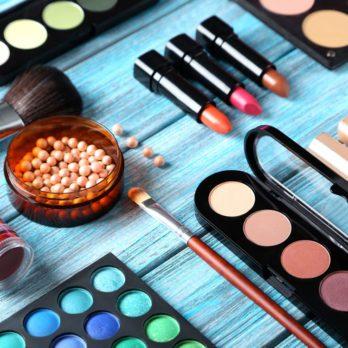 Réponse à toutes vos questions sur les pièges du maquillage