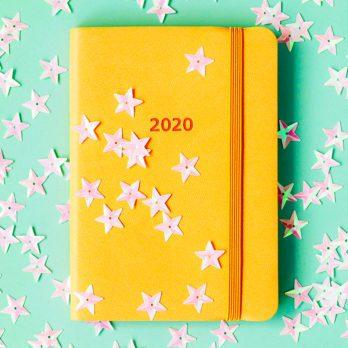 Les meilleures dates (pour tout faire) en 2020, selon l'astrologie