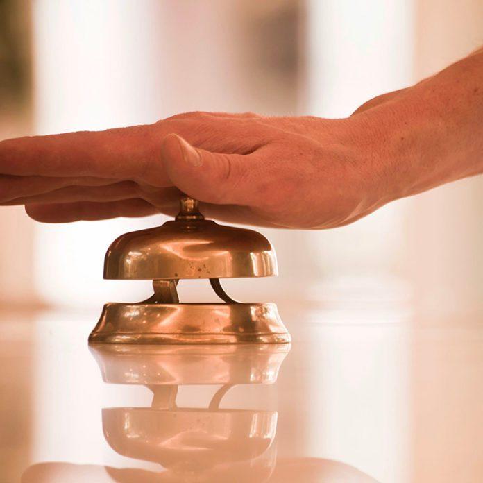 21 secrets que les employés d'hôtels ne vous diront pas
