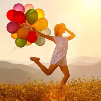 47 secrets pour une vie plus heureuse