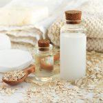 10 produits de beauté maison pour le visage, à faire soi-même