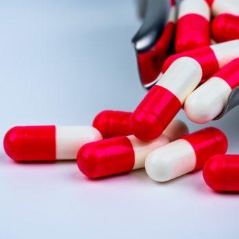 L'allergie à la pénicilline peut disparaître