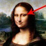 10 messages cachés dans les chefs-d'œuvre de la peinture