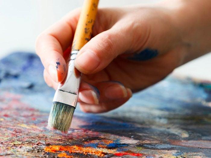 10 messages cachés dans les chefs-d'œuvre de la peinture.