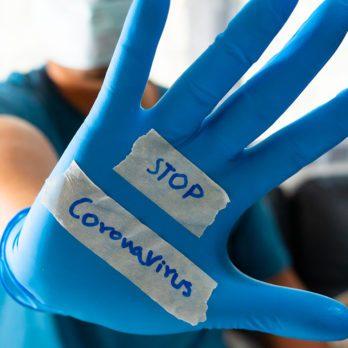 10 formules de politesse à éviter à cause du coronavirus