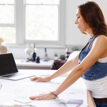 13 gestes quotidiens qui peuvent blesser le corps