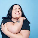 Positivité corporelle: accepter son poids et son corps