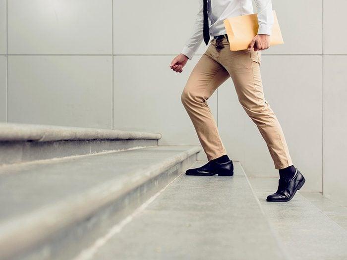 Sexe pendant la quarantaine: les hommes peuvent vouloir prendre des mesures pour prévenir les dysfonctions érectiles.
