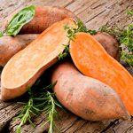 9 aliments pour hydrater la peau sèche