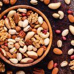 50 aliments minceurs savoureux pour maigrir sans se priver