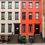 47 trucs bizarres que les propriétaires ont faits dans leur maison