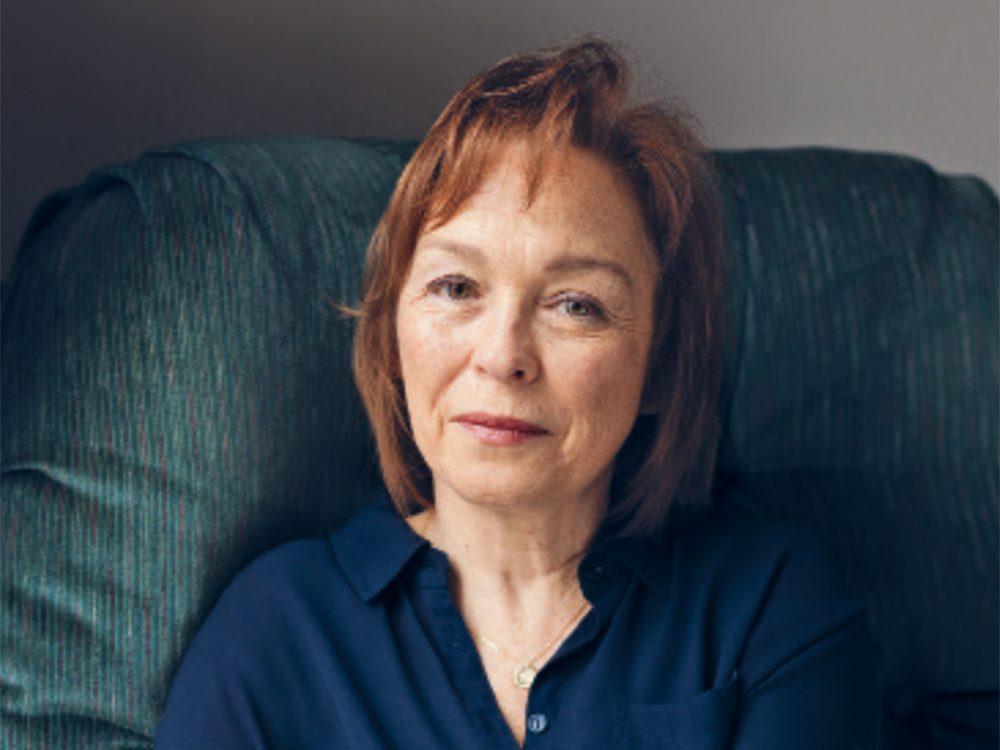 Karen Narraway n'avait pas été diagnostiquée pour une maladie cardiaque.