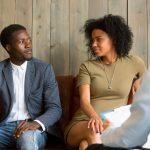 16 problèmes de sexe fréquemment abordés en thérapie de couple