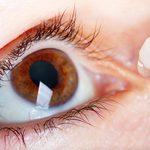 Les causes méconnues et les solutions contre les yeux secs
