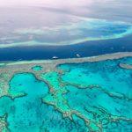 La Grande Barrière de corail est-elle vraiment en danger?