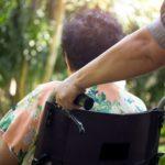 11 conseils aux aidants naturels pour éviter l'épuisement