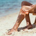 11 choses surprenantes qui augmentent le risque d'attraper un coup de soleil
