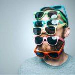 Conseils d'experts pour bien choisir ses lunettes de soleil