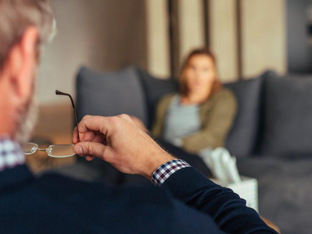 Essayez l'approche cognitivo comportementale pour prévenir la maladie d'Alzheimer.