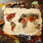 22 secrets de perte de poids du monde entier qui valent le détour