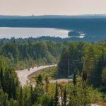 15 des plus belles pistes cyclables du Québec