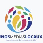 Lancement de la plateforme nosmediaslocaux.org
