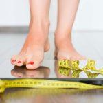 8 signes indiquant que vous avez déjà un poids santé