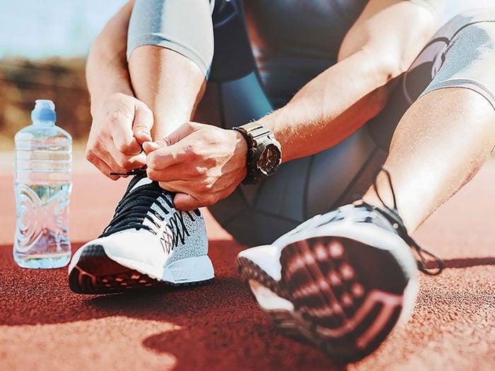 Le poids santé est difficile à définir.