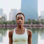 15 petits gestes rapides pour arrêter de stresser