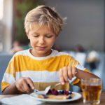18 bonnes manières (oubliées) que tout parent devrait enseigner à son enfant
