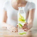 10 causes sournoises de déshydratation