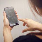22 signes indiquant qu'on espionne votre cellulaire