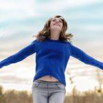 Post-coronavirus: 21 bonnes habitudes à conserver après le déconfinement