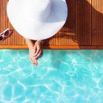 9 signes que vous souffrez d'une dépression saisonnière d'été