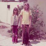 Survivre à la maltraitance infantile – le récit d'Erin Cole