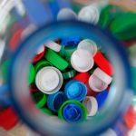 30 articles ménagers réutilisables (mais vous ne le savez pas!)