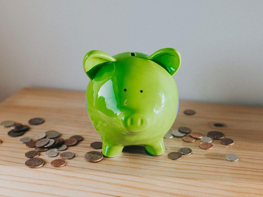 Combien d'argent (et de temps) peut-on économiser grâce au télétravail?