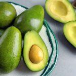 10 aliments à éviter avant un entraînement