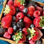 Voici comment conserver ces 11 aliments super périssables