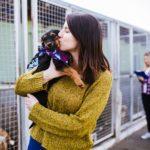 Ce qu'il faut savoir avant d'adopter un animal de compagnie